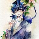 Arsene Lupin Akira Kurusu Fanart Smt Persona 5 Amino