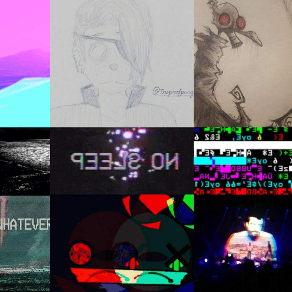Fnia 2 drake (security oc) | five nights in anime fnia amino