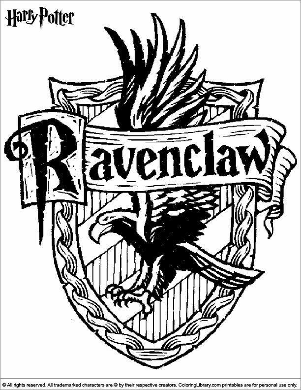 Las Casas De Hogwarts Harry Potter Español Amino