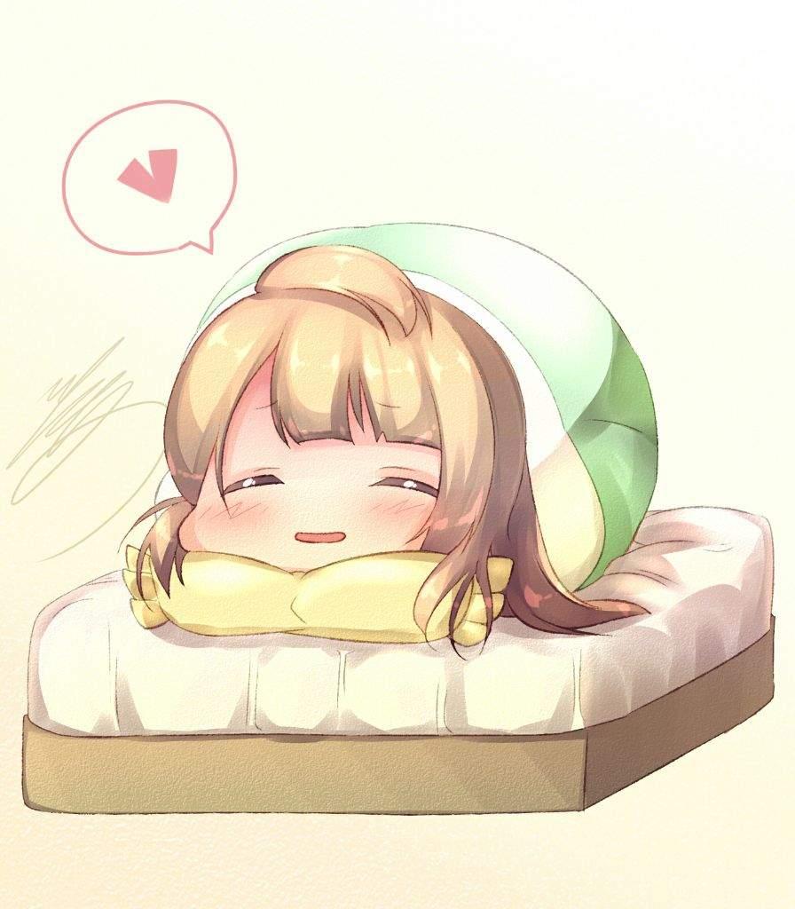 Lazy day  Anime Amino