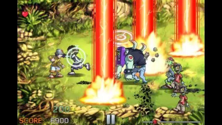 Top Juegos De Monstruos Para Android Monster Girls Amino
