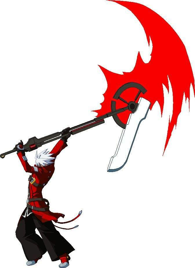 Ragna the Bloodedge in Fire Emblem | Fire Emblem Amino