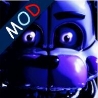 Download The 432 Five Nights At Freddys Sister Location 12 Aptoide Now Virus And Malware Free No Extra Costs