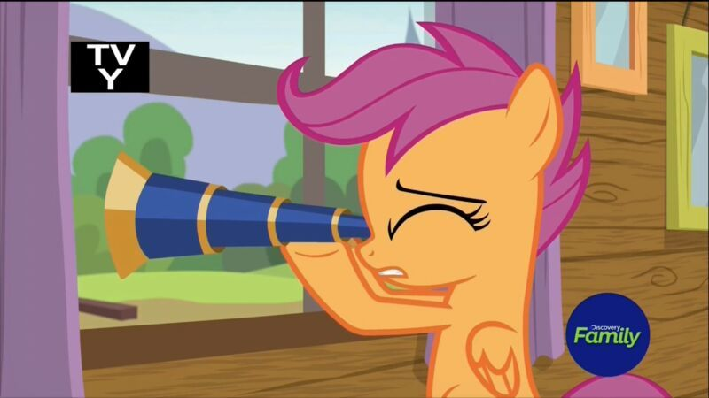 Scootaloo Looks Away Meme 3 Equestria Unofficial Fan Club Amino Scootaloo is an anthropomorphic pony with orange fur and short, magenta/purple hair. scootaloo looks away meme 3 equestria