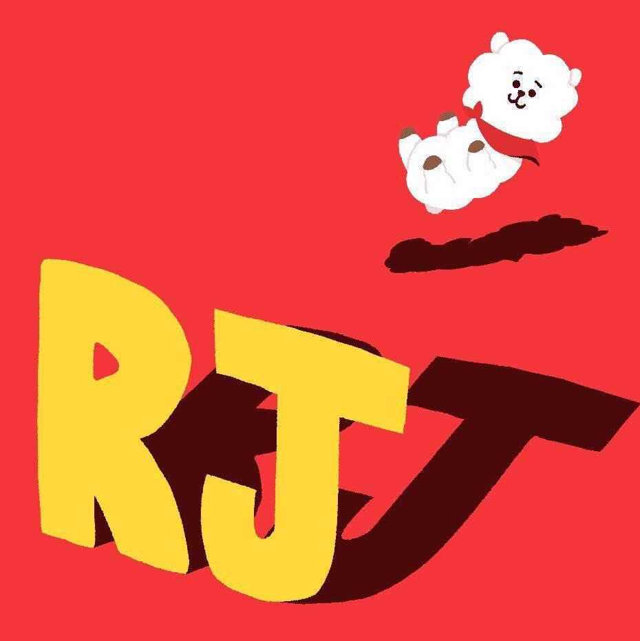 ผลการค้นหารูปภาพสำหรับ bt21 rj