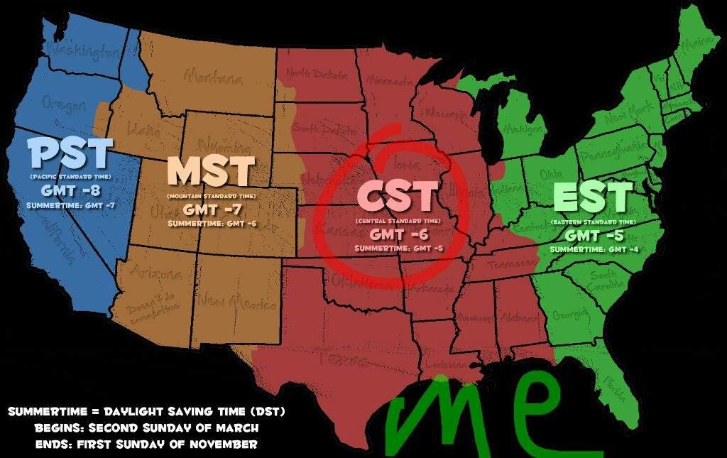 Time gmt-5 сигналы форекс от трейдеров видео