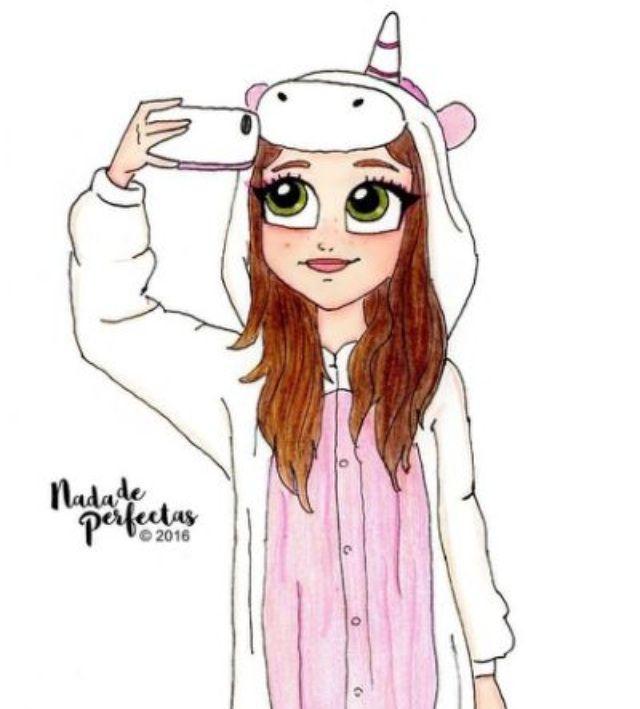 Desenhos De Soy Luna Disney Sou Luna Amino