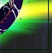 KW-Wosn Zoro Roronoa One/_Piece Balaclava Moto Pasamonta/ñas Multifuncional Bufanda Prueba de Viento Protecci/ón UV Bandana