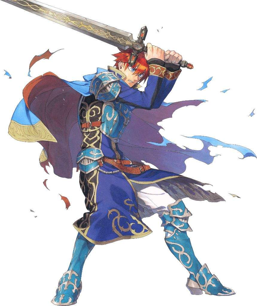 Best Lord Poll #12
