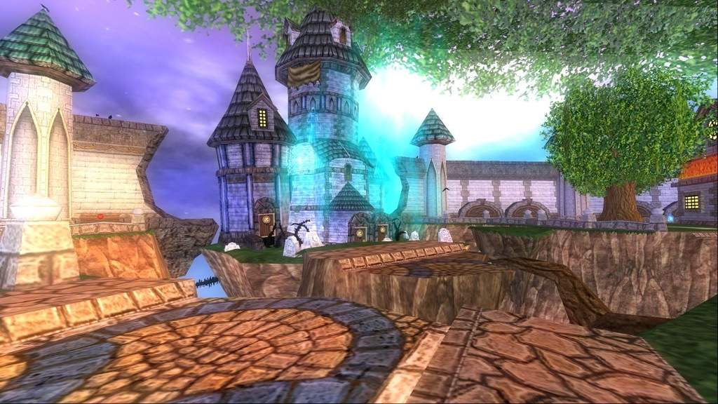 Halloween Event-Everything You need to Know   Wizard101 Amino