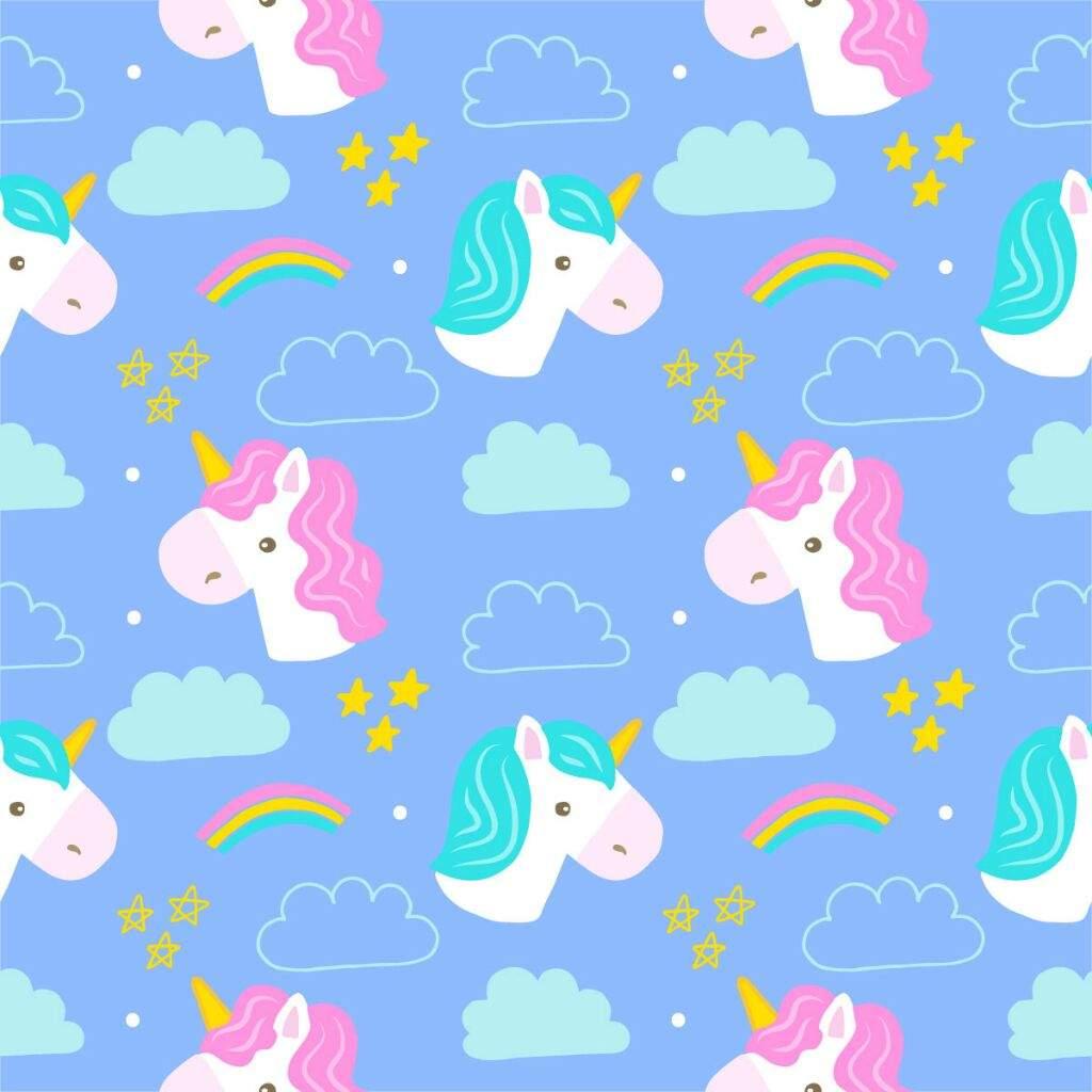 wallpapers de unicornios176�176� 5 wallpapers amino