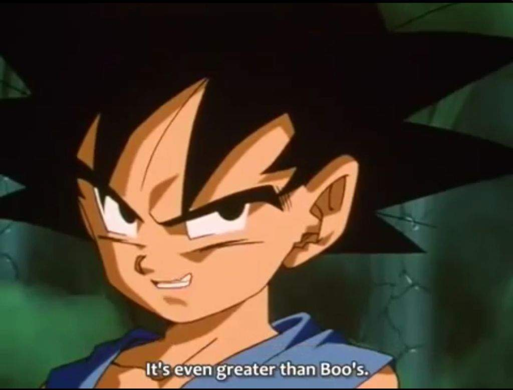 <b>Dragon</b> <b>Ball</b>: All The <b>Super</b> <b>Saiyan</b> Levels Ranked, Weakest…