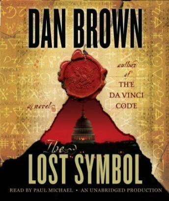 Top 5 Dan Brown Books Books Writing Amino