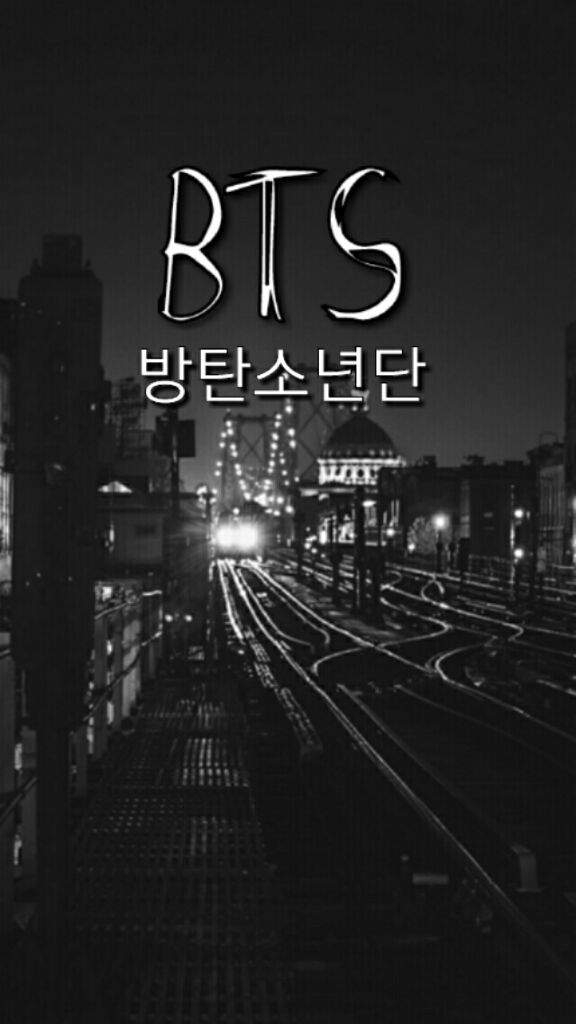 K Pop Wallpapers Kpop Aesthetics Amino