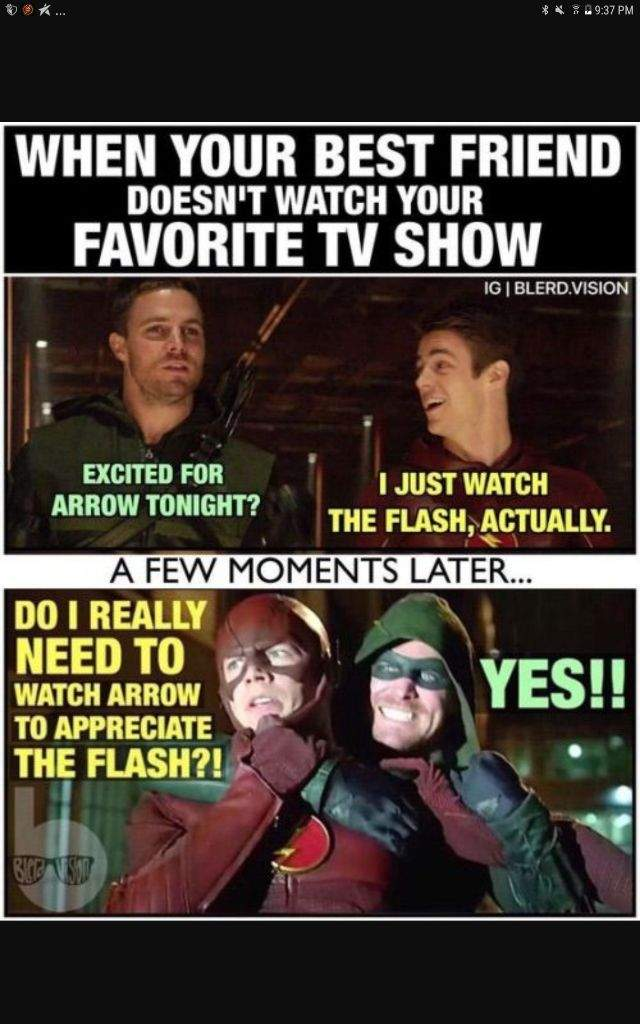 Funny Flash Memes Curratorreview The Flash Amino