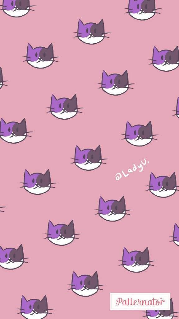 Wallpaper of sprinkles | Aphmau Amino