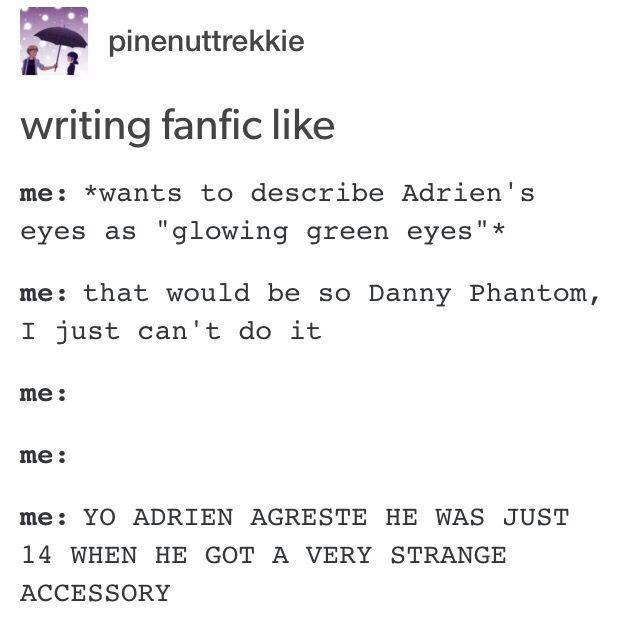 to all my mlb danny phantom fans miraculous amino