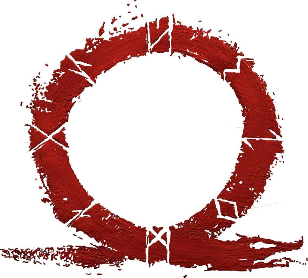 GOD OF WAR | God of War™ Amino Amino
