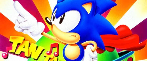 What The Sonic Movie Needs To Get Right Sonic The Hedgehog Amino