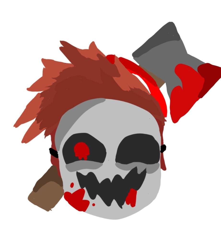Cute Roblox Halloween Profile Pictures My Halloween Profile Picture 3 Roblox Amino