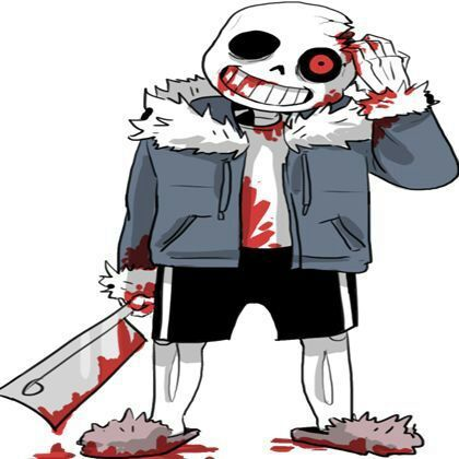 witch should i draw for halloween 3 undertale amino