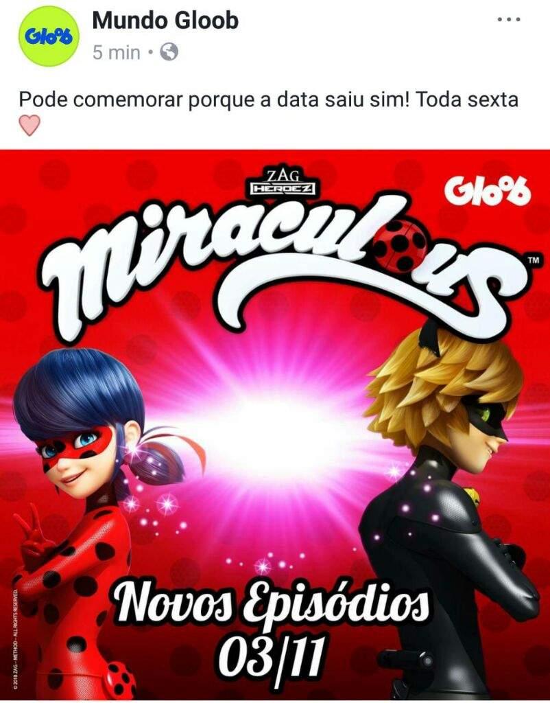 9685c5a2632 Estreia da segunda temporada MLB Brasil e Portugal