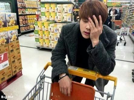 BTS Boyfriend Imagines • Hyung Line   ARMY's Amino