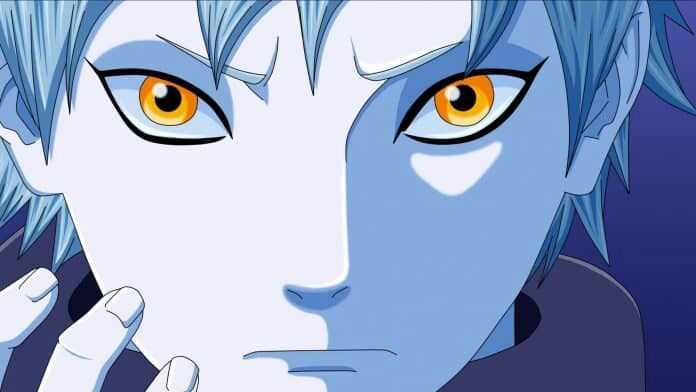 The Reason Why Mitsuki Is Hiding His True Powers Explained Next Generation Naruto Amino