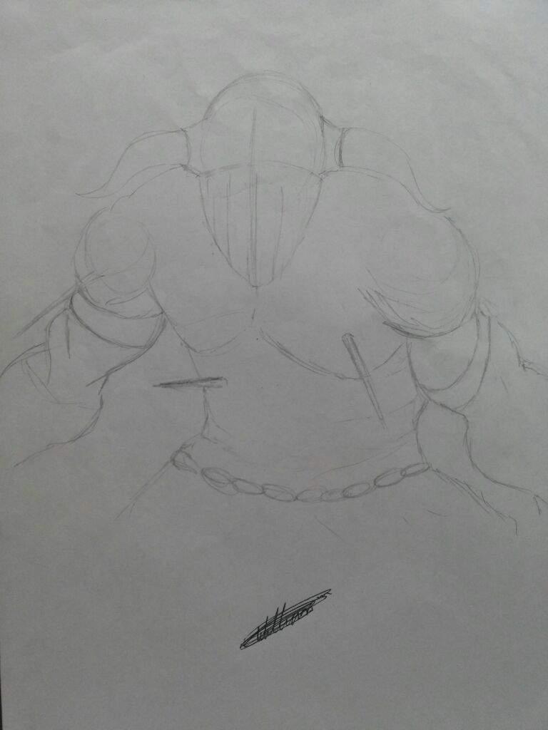 Desenho Hades Desenhistas Do Amino Amino