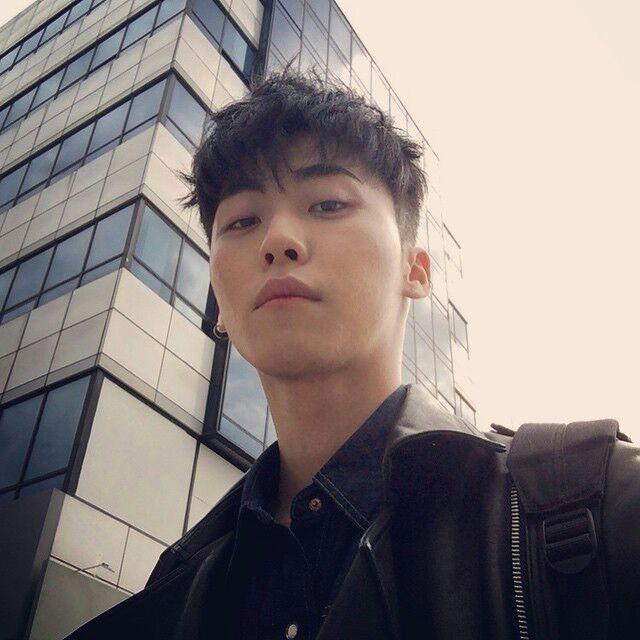 Lee Ui Soo
