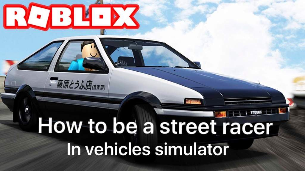How to make your car faster in roblox vehicle simulator