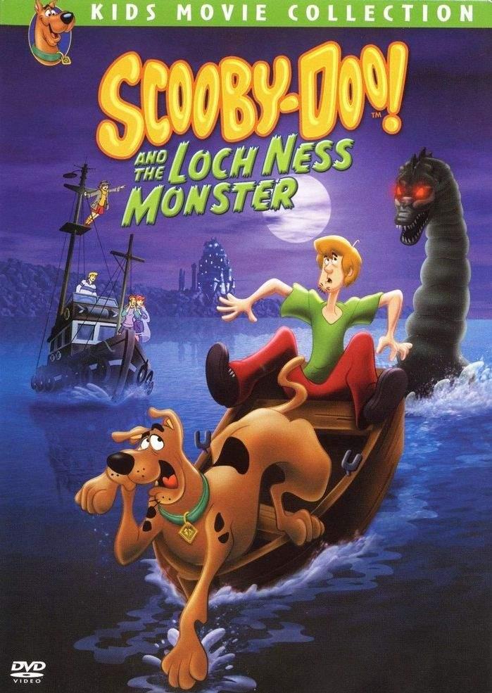 Top ten scooby doo animated movies cartoon amino - Scoobidou film ...