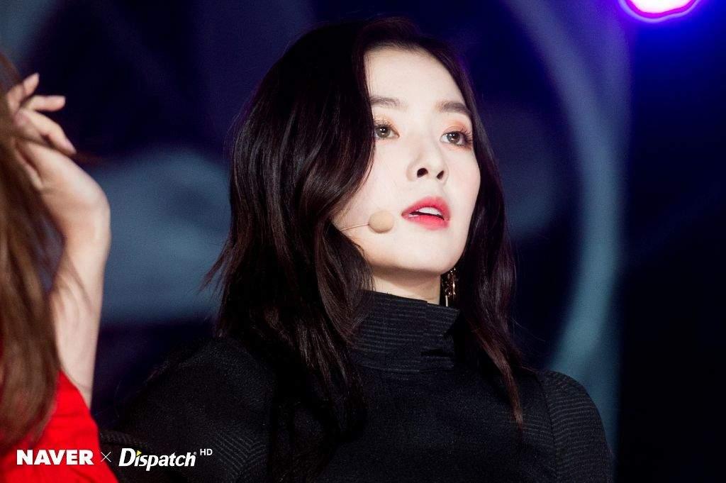 Bae Joo-hyun | Wiki | Red Velvet Amino
