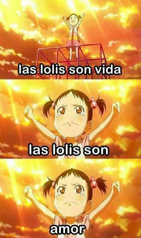 Como Dice Ese Viejo Proverbio Chino Anime Amino