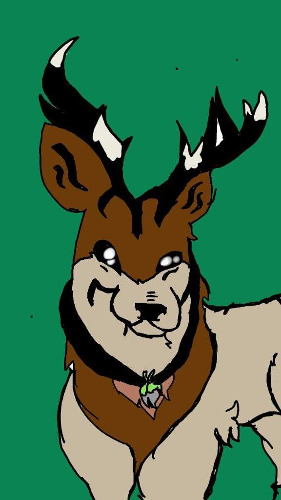 Image of: Antlers Amino Apps Animal Jam Deer As Real Deer Animai Jam Âminø Amino