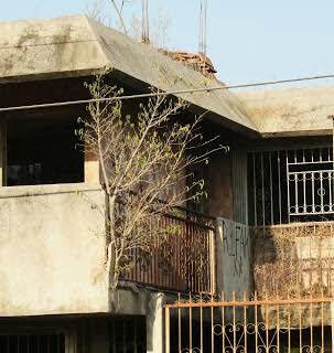 La casa embrujada de Mazatlán | CREEPYPASTAS AMINO. Amino