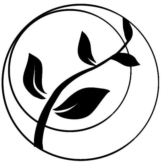 Clan Symbols Naruto Oc Shinobiverse Amino