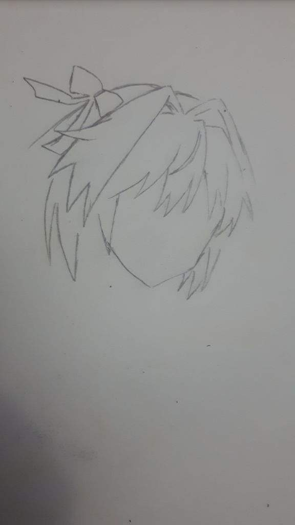 Astolfo Drawing | Anime Amino