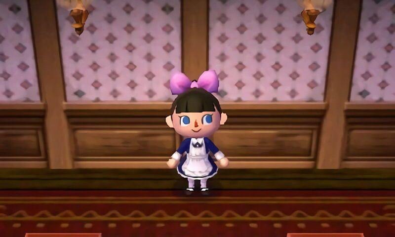 & My Halloween Costume | Animal Crossing Amino