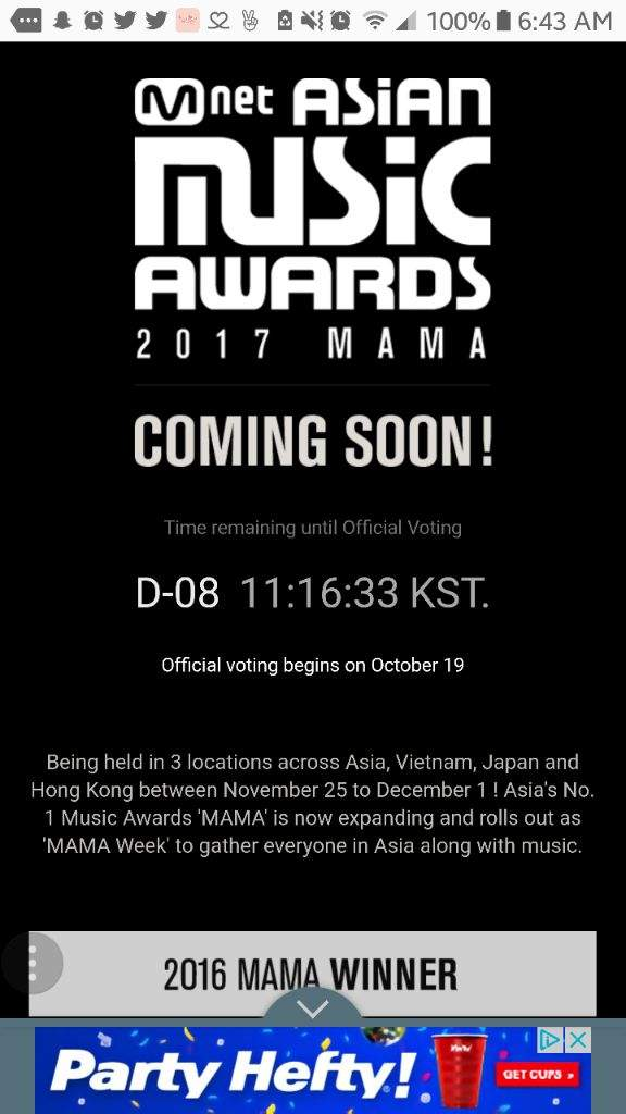 Coming soon on October 19 | JIKOOK OFFICIAL Amino