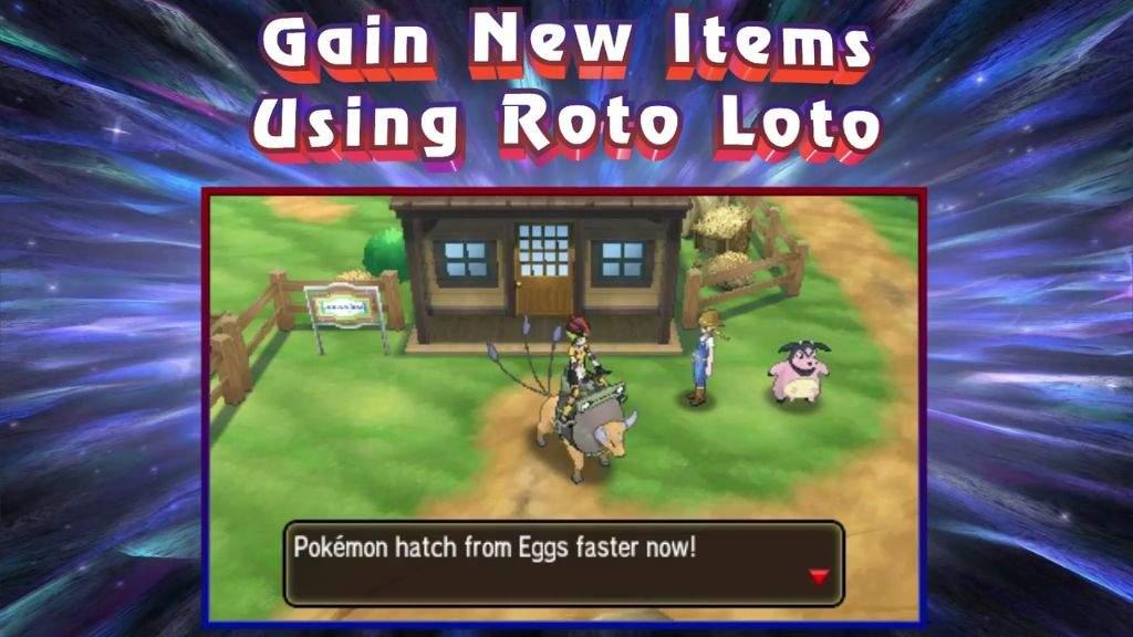 how to change rotom form ultra sun