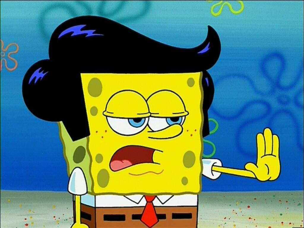 createyourhero spongebob squarepants fire emblem heroes amino