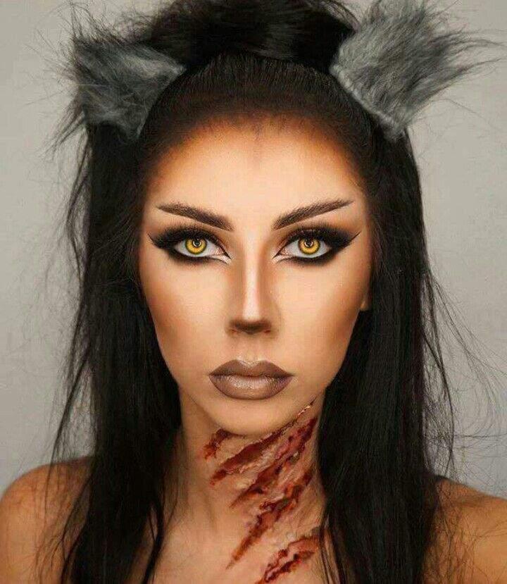 Disfraces para Halloween pt 3 Pastel Goth Amino