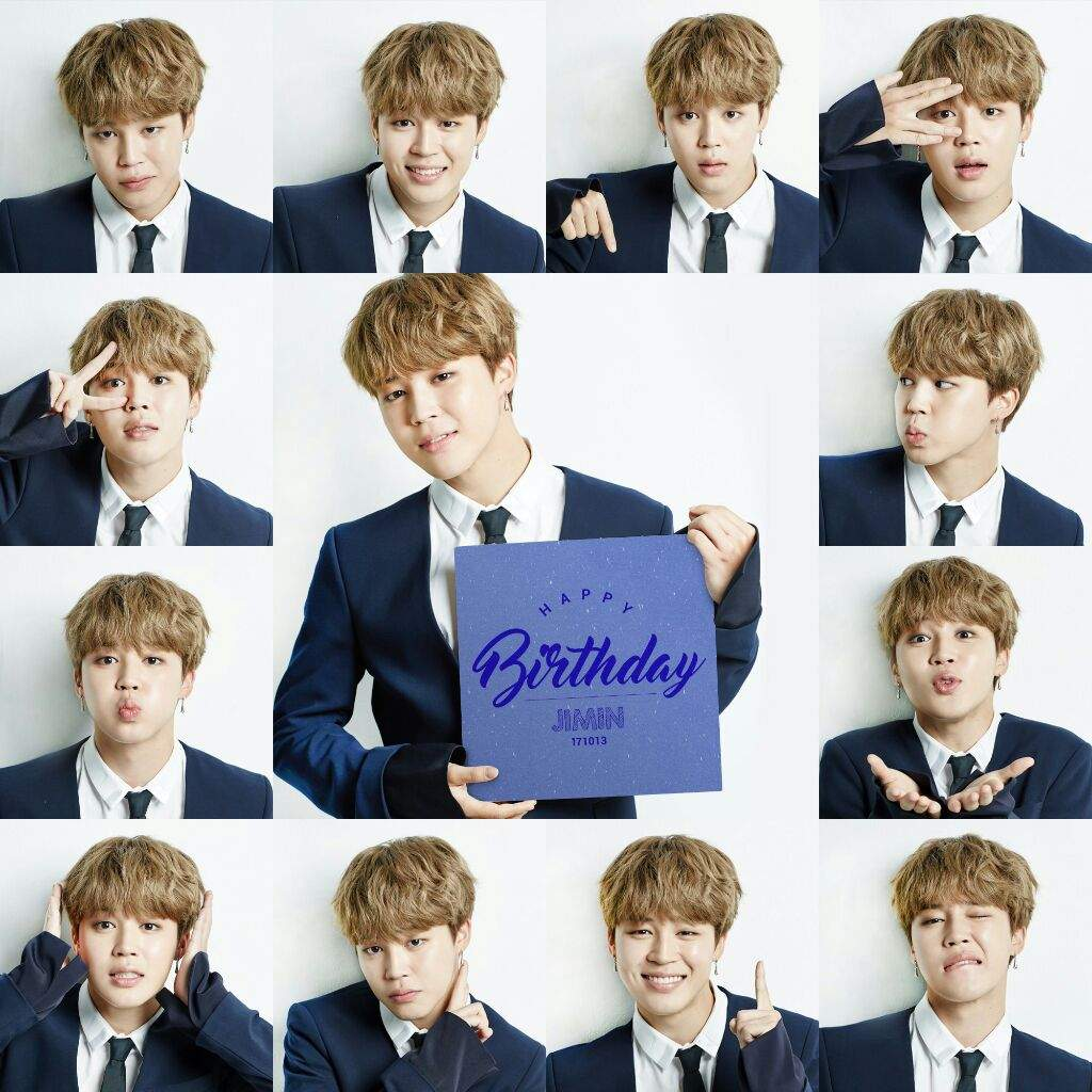 park jimin birthday Happy Birthday Park Jimin! | YoonMin Couple Amino park jimin birthday