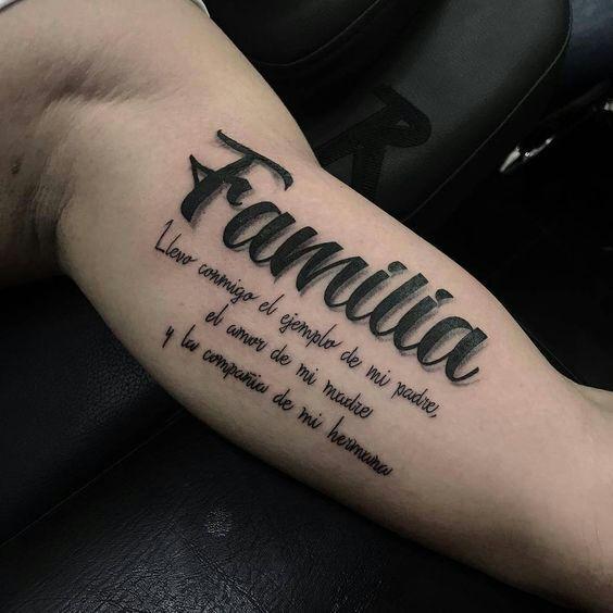 56 Originales Tatuajes En El Brazo Parte Iii Love Tattoos Amino