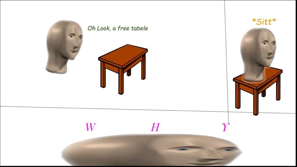 5141b191fe278c673da0f5b2930536a82f3b62be_hq i made another awful surreal meme normie memes amino