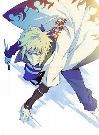 """""""Concurso"""" de popularidade dos personagens de Naruto. - Página 2 66de1db95b002ee5a5476dd8c2ce475aeb6d8581_00"""