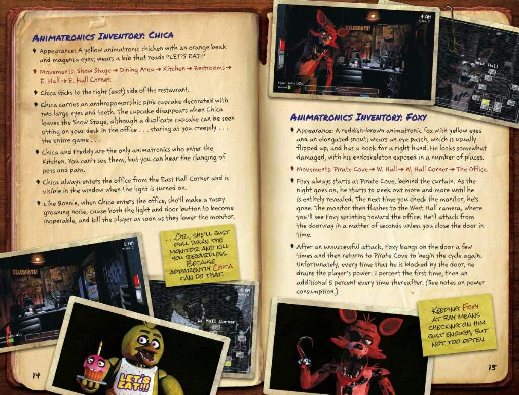 the game book pdf file