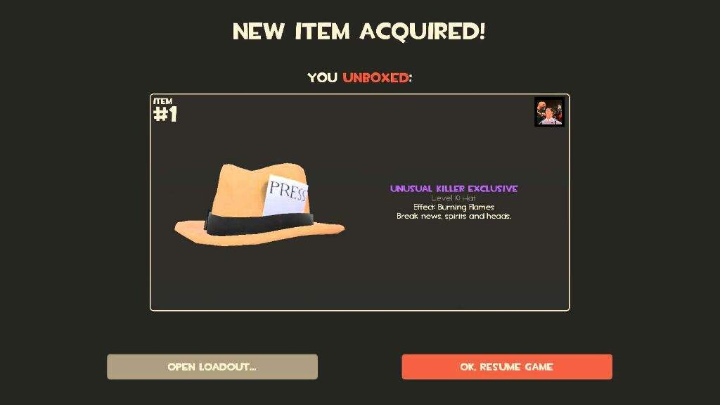the most known hats in tf2 team fortress 2 amino