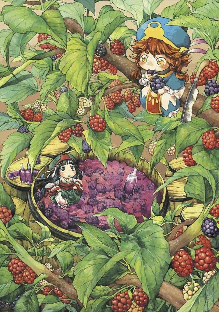 Portadas de Hakumei to Mikochi | •Manga Amino En Español• Amino